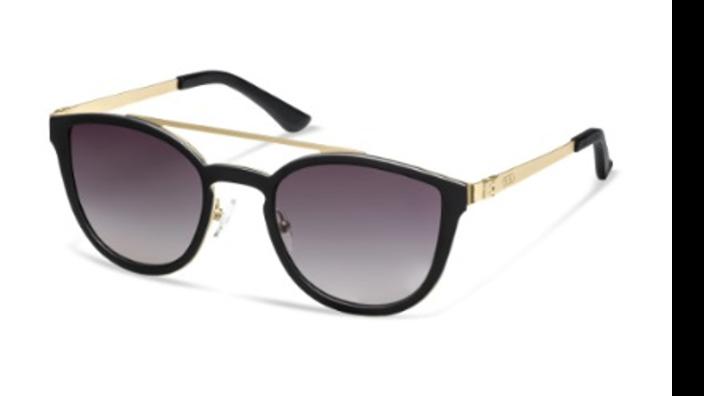 Sonnenbrillen Kategorien Shop Audi E Shop