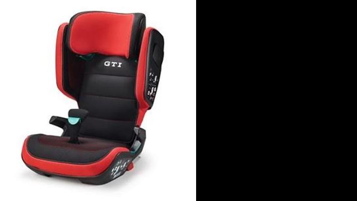 Dětská sedačka i-SIZE Kidfix GTI