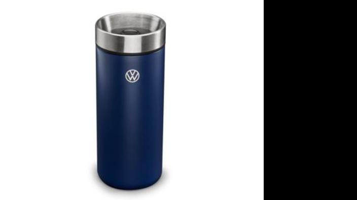Volkswagen Thermobecher