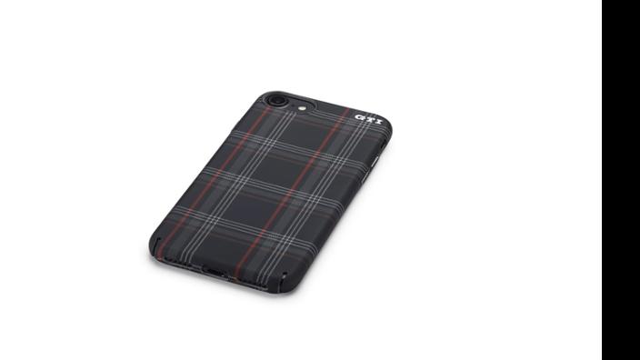 Volkswagen GTI iPhone Cover für iPhone 7
