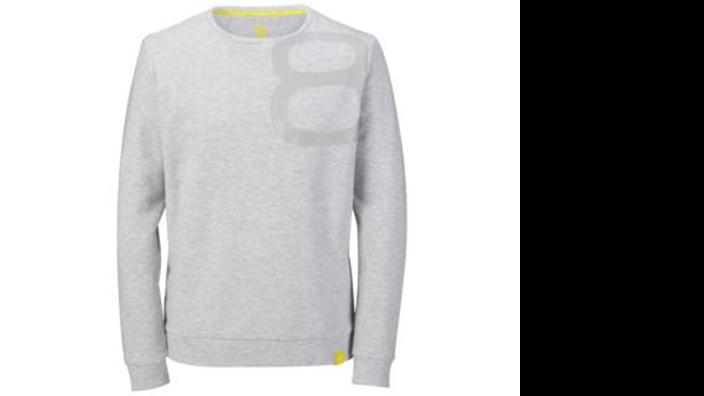 Volkswagen Unisex Sweatshirt