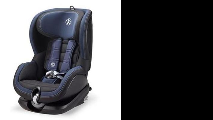 Dětská sedačka i-SIZE Trifix