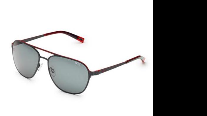 Volkswagen GTI Sonnenbrille, UV 400
