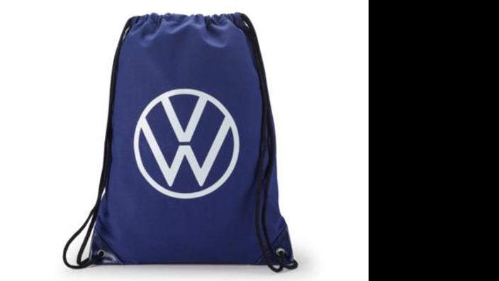 Volkswagen Turnbeutel