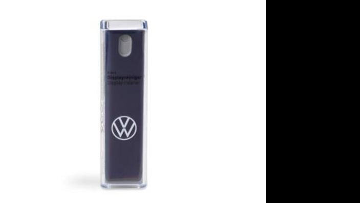 Volkswagen Display-Reiniger 2-in-1