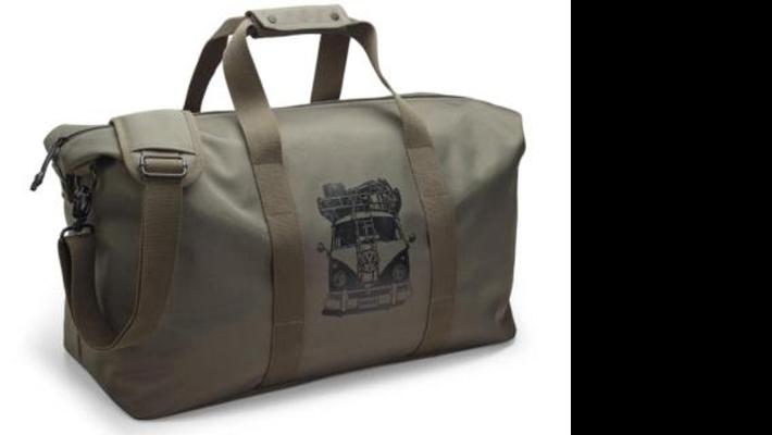 Cestovní taška T1