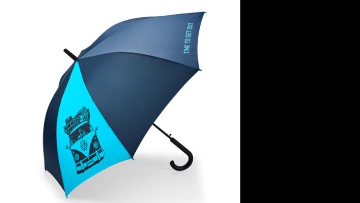 Deštník T1