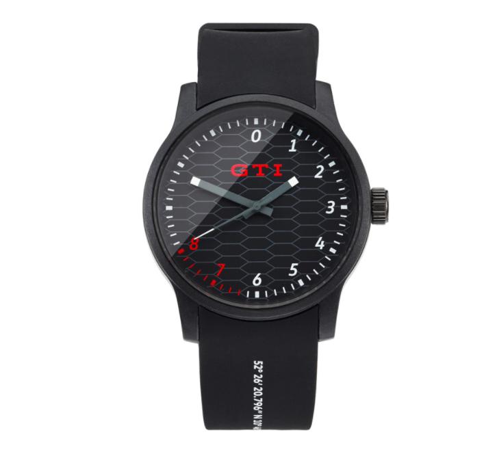 Uhren/Schmuck